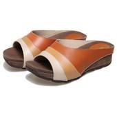 Sandal Wanita BSP 127