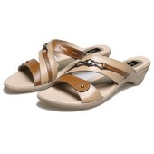Sandal Wanita BSP 128