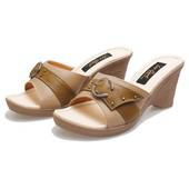 Sandal Wanita BSP 133