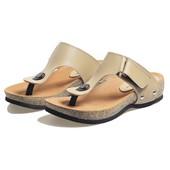Sandal Wanita BWI 891