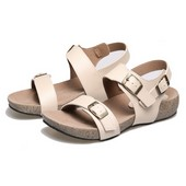 Sandal Wanita BWI 894