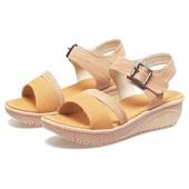 Sandal Wanita BYI 950