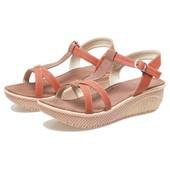 Sandal Wanita BYI 953
