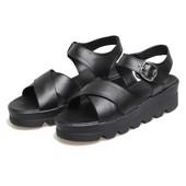 Sandal Wanita BYI 962