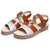Sandal Wanita BYI 964