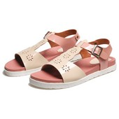 Sandal Wanita BYI 972