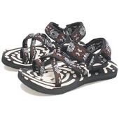 Sepatu Anak Laki BNI 343