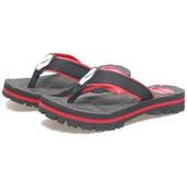 Sepatu Anak Laki BNI 344