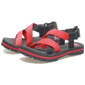 Sepatu Anak Laki BNI 345