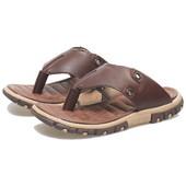 Sepatu Anak Laki BNI 348