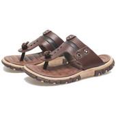 Sepatu Anak Laki BNI 349