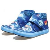 Sepatu Anak Laki BRM 920