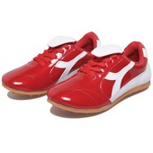 Sepatu Anak Laki BRU 003