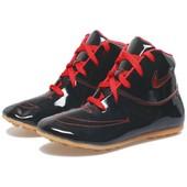 Sepatu Anak Laki BRU 319