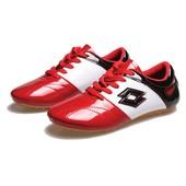 Sepatu Anak Laki BRU 321