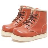 Sepatu Anak Laki BSM 419