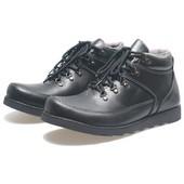 Sepatu Boots Pria Basama Soga BHD 002