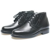 Sepatu Boots Pria Basama Soga BPA 220