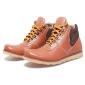 Sepatu Boots Pria BHD 003