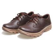Sepatu Boots Pria BIS 116