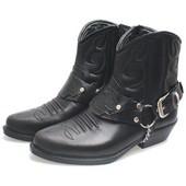 Sepatu Boots Pria BNN 280