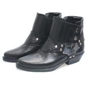 Sepatu Boots Pria BNN 284