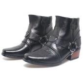 Sepatu Boots Pria BNN 286