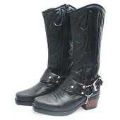 Sepatu Boots Pria BNN 288