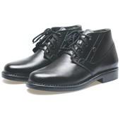 Sepatu Boots Pria BPA 220