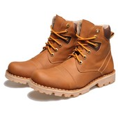 Sepatu Boots Pria BRG 270