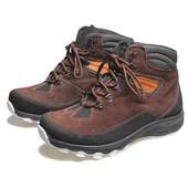 Sepatu Boots Pria BRU 323