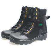 Sepatu Boots Pria BSM 245
