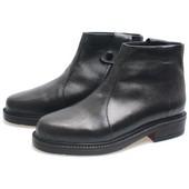 Sepatu Boots Pria BSM 275
