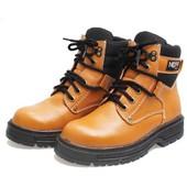 Sepatu Boots Pria BSM 309