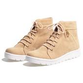 Sepatu Boots Wanita Basama Soga BMA 081