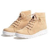 Sepatu Boots Wanita BMA 081