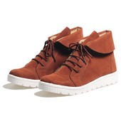 Sepatu Boots Wanita BMA 082