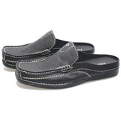 Sepatu Bustong Pria Basama Soga BSM 293