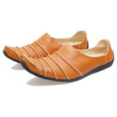 Sepatu Bustong Pria BDU 010