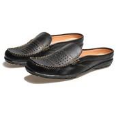 Sepatu Bustong Pria BFZ 201
