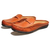 Sepatu Bustong Pria BFZ 204
