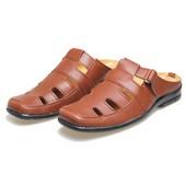 Sepatu Bustong Pria BRF 842