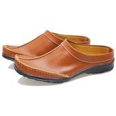 Sepatu Bustong Pria BSM 286