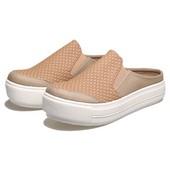 Sepatu Bustong Wanita Basama Soga BMA 088