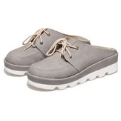 Sepatu Bustong Wanita Basama Soga BSP 130