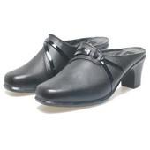 Sepatu Bustong Wanita Basama Soga BSP 744