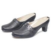 Sepatu Bustong Wanita Basama Soga BUG 702