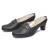 Sepatu Bustong Wanita Basama Soga BUG 703