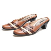 Sepatu Bustong Wanita Basama Soga BUG 704