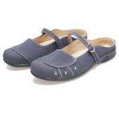 Sepatu Bustong Wanita BDA 522